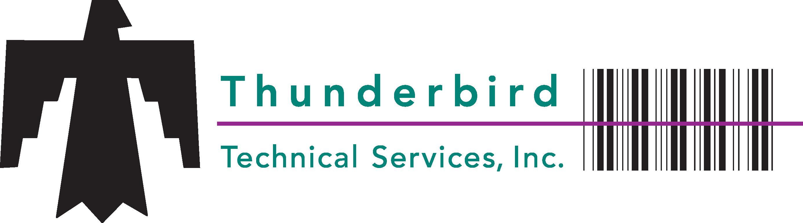Thunderbird Technical Services, Inc.