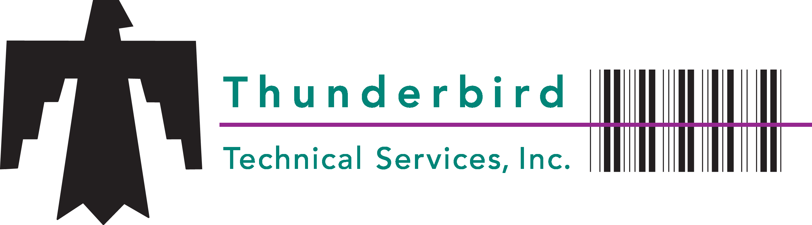 Thunderbird Technical Services, Inc.